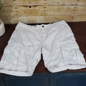 !!5 for $35!! Tommy Hilfiger cargo shorts